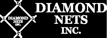 Diamond Nets